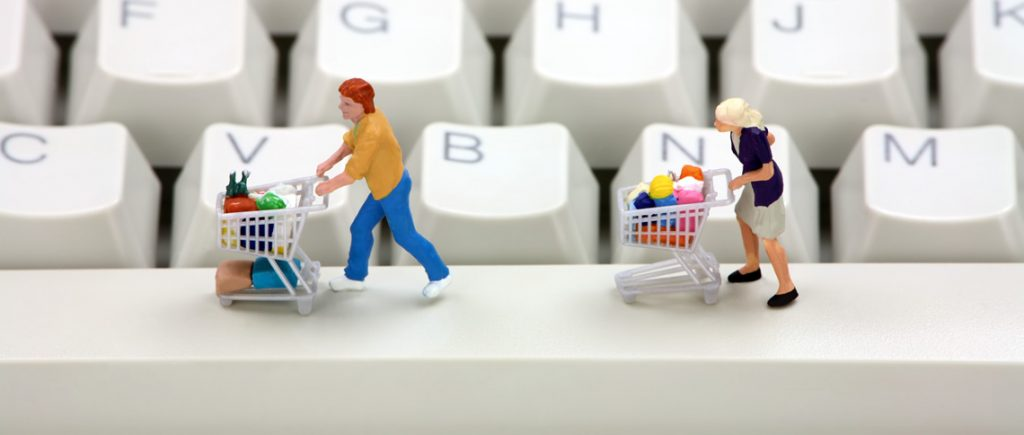 e-ticaret, e-ticaretten para kazanma, e-ticaret sitesi açma