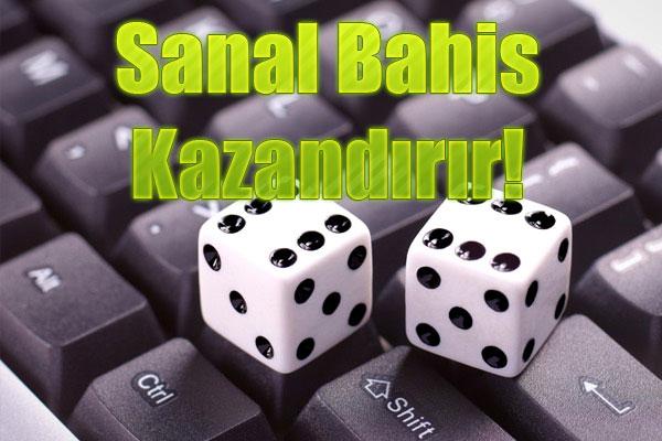 Sanal Bahis, Alfabahis, Sanal Bahis Siteleri, Sanal Bahis Oynatan Siteler, Sanal Bahis Oynayanlar