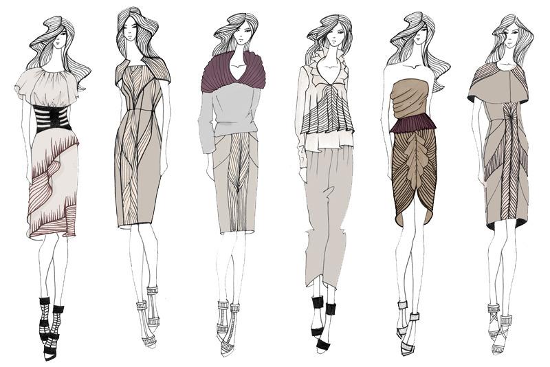 Moda hakkında merak edilenler