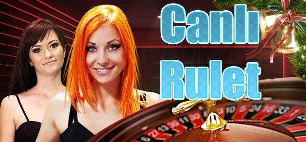 canlı rulet siteleri, canlı rulet oyna, rulet