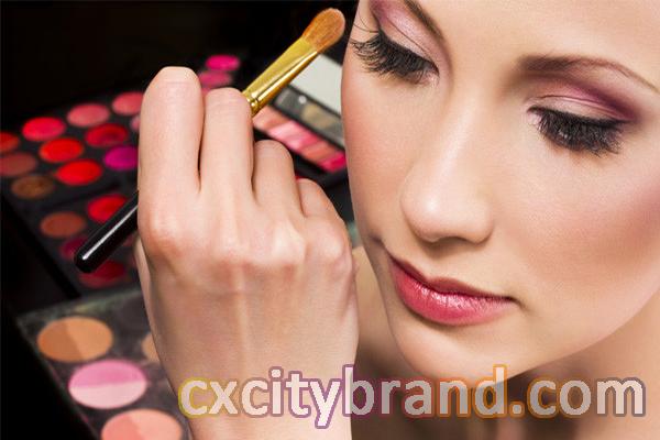 Kişisel Bakım ve Kozmetik