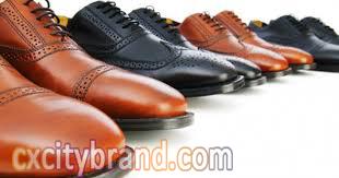 ayakkabı modelleri, deri ayakkabılar