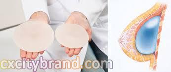 Profesyonel göğüs büyütme estetiği, profesyonel göğüs büyütme estetiği ameliyatı, estetik doktorları