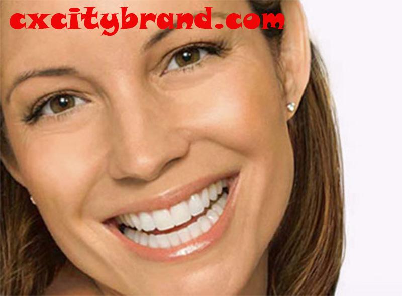implant diş, diş tedavi, implant fiyatları