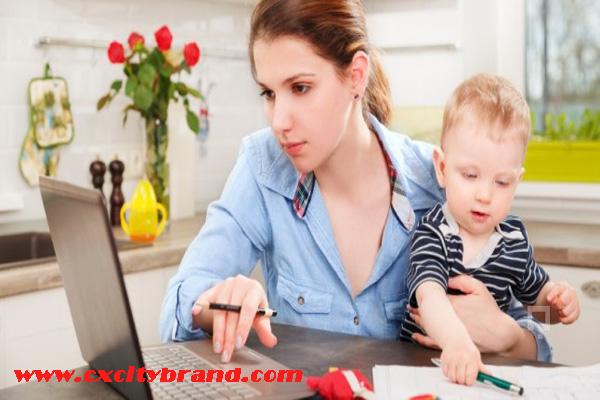 Çalışan Anne İzni Nedir ve Nasıl Kullanılır?