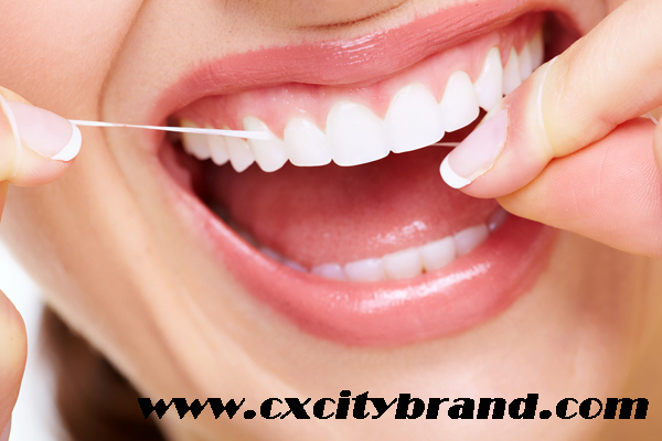 Diş İpi Seçiminde Önemli Noktalar