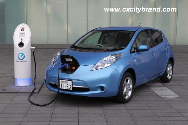 Elektrikli Otomobiller Hayatı Nasıl Etkileyecek?