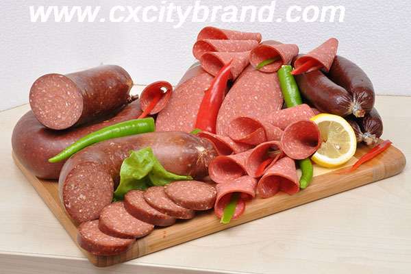 Et Hakkında Bilmeniz Gerekenler