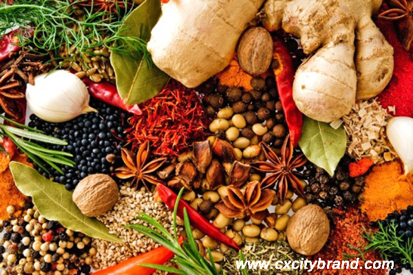 Zayıflamaya İyi Gelen Mucizevi Bitki Ve Özellikleri