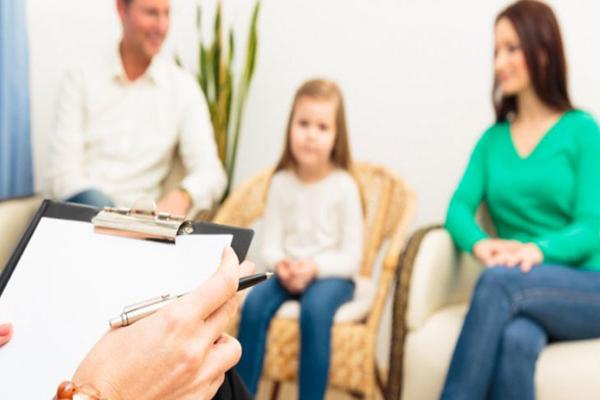 Çocuk Terapisi Niye Yapılmalıdır?