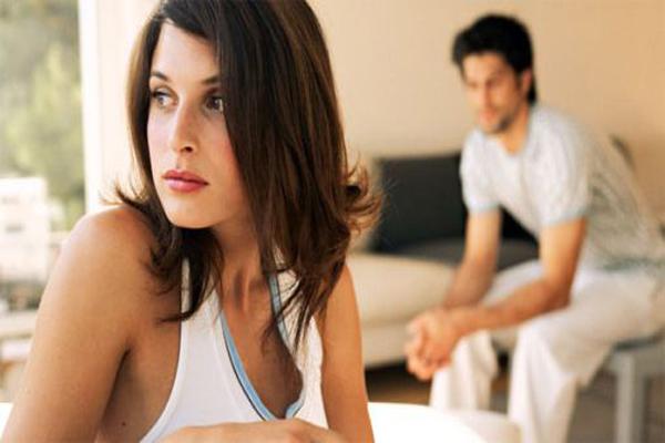 İlişki Terapisi Nasıl Uygulanır?