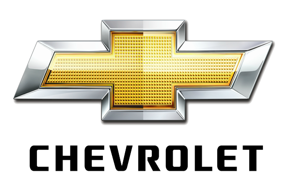 Chevrolet markasının ikinci dünya sırasındaki tutumu, Chevrolet markasının savaşa katkıları, Chevrolet markasının üretimleri