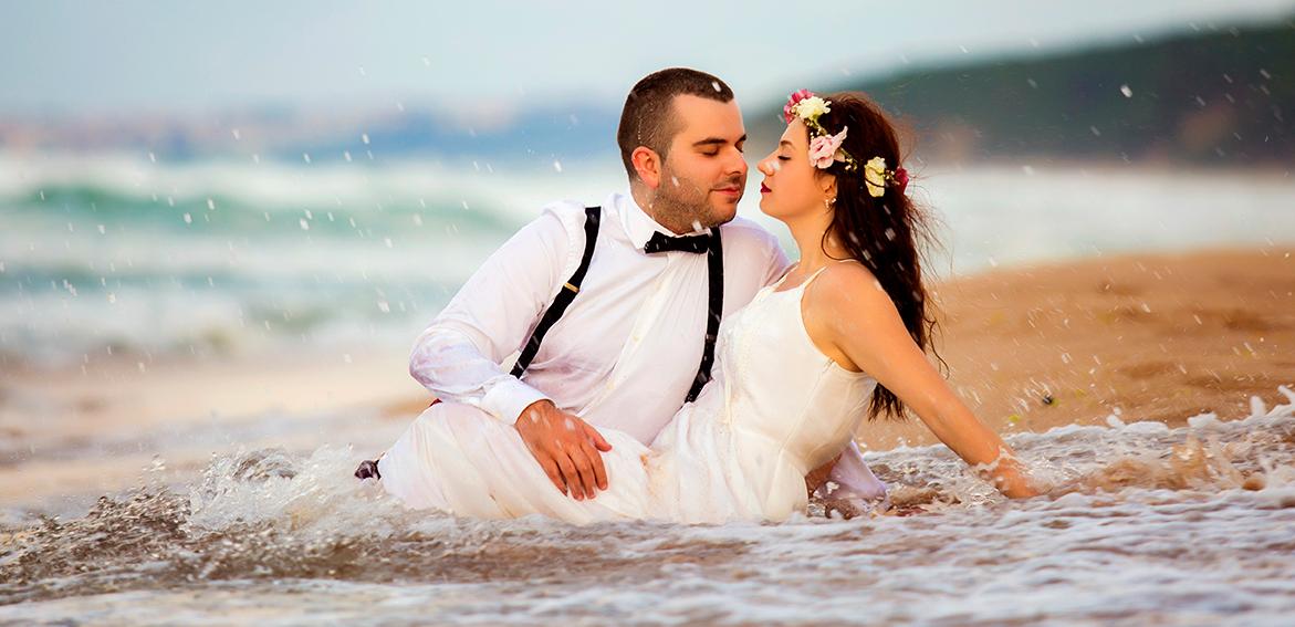 Kimler Düğün Fotoğrafçısı Olabilir?