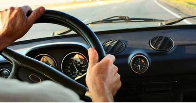 Güngören Sürücü Kursu Dersleri