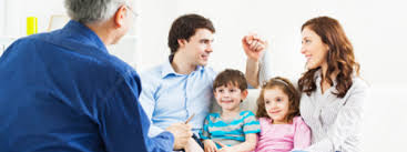 Çocuk terapisi nasıl yapılır?