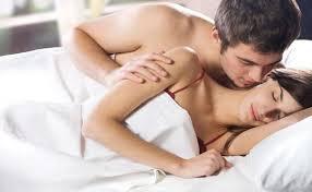 Cinsel Terapi Merkezinin Etkileri