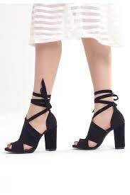 yazlık topuklu ayakkabı, kışlık topuklu ayakkabı, ayakkabı modelleri
