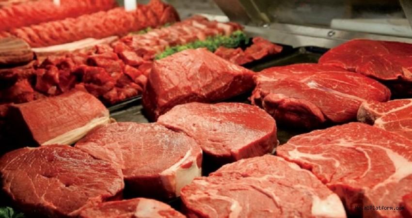 Helal Gıda Sertifikası Nasıl Alınır?