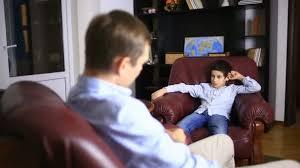 çocuk psikologları kimlerdir, erkek çocuk psikologlarının farkı, pedagogların görevleri