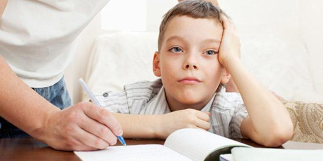 Dikkat eksikliği tedavisi nedir ve nasıl uygulanır?