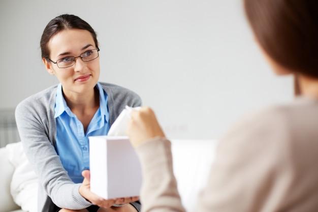 Bayan Psikolog Seans Ücretleri