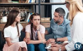 Pedagog önerilerine uymanın faydaları nelerdir?