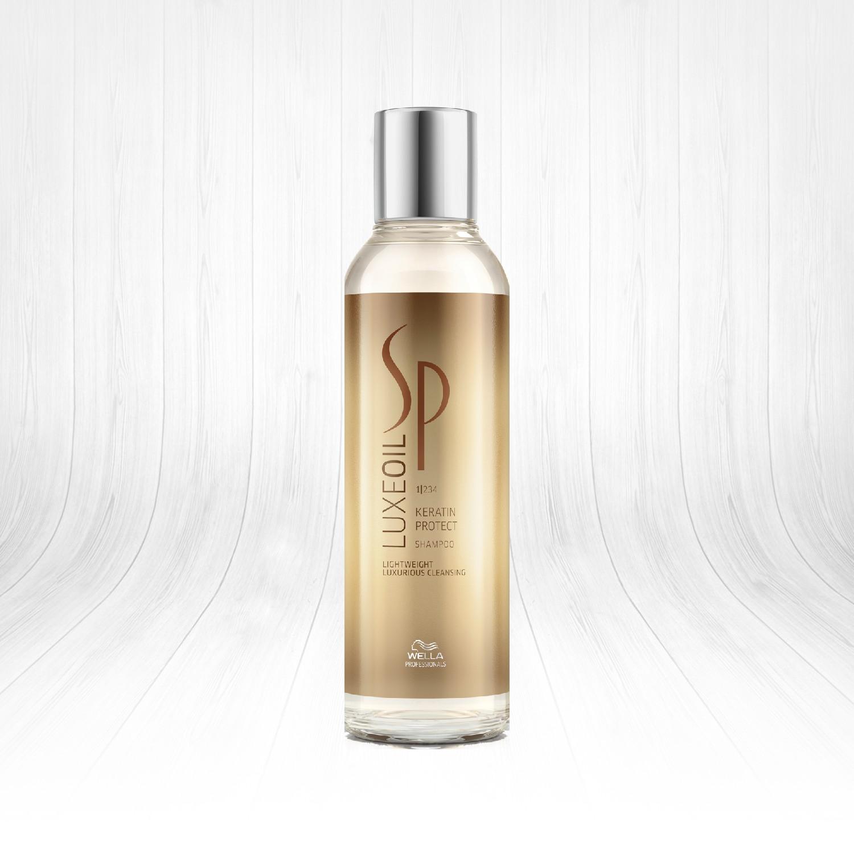 wella şampuan, wella şampuan ürünleri, saç bakım şampuanı