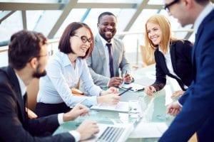 Tercüme Bürosunda Çalıştırılacak Tercümanlarda Aranması Gerekenler Nelerdir?