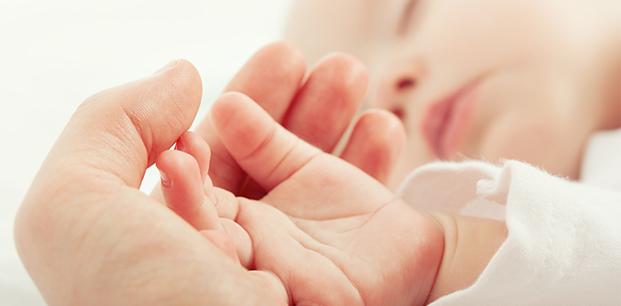 erken doğum nedenleri, erken doğum belirtileri, erken doğum nedir