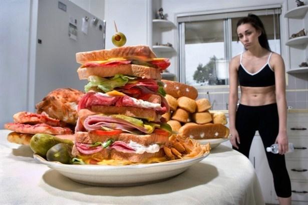Yeme Bozuklukları ve Tedavi Yöntemleri