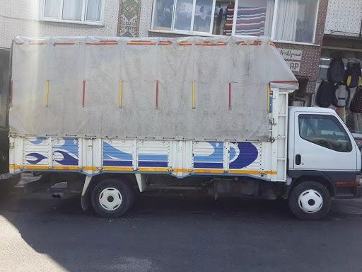 Ankara'da evden eve nasıl taşınılır?