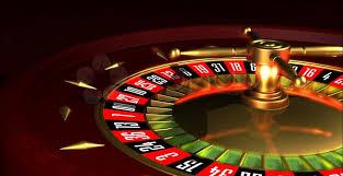 Casino Sitelerinde Online Tombala Oynama