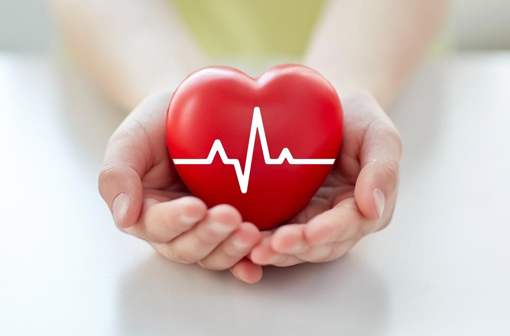 organ bağışı, organ bağışı yapımı, organ bağışının önemi