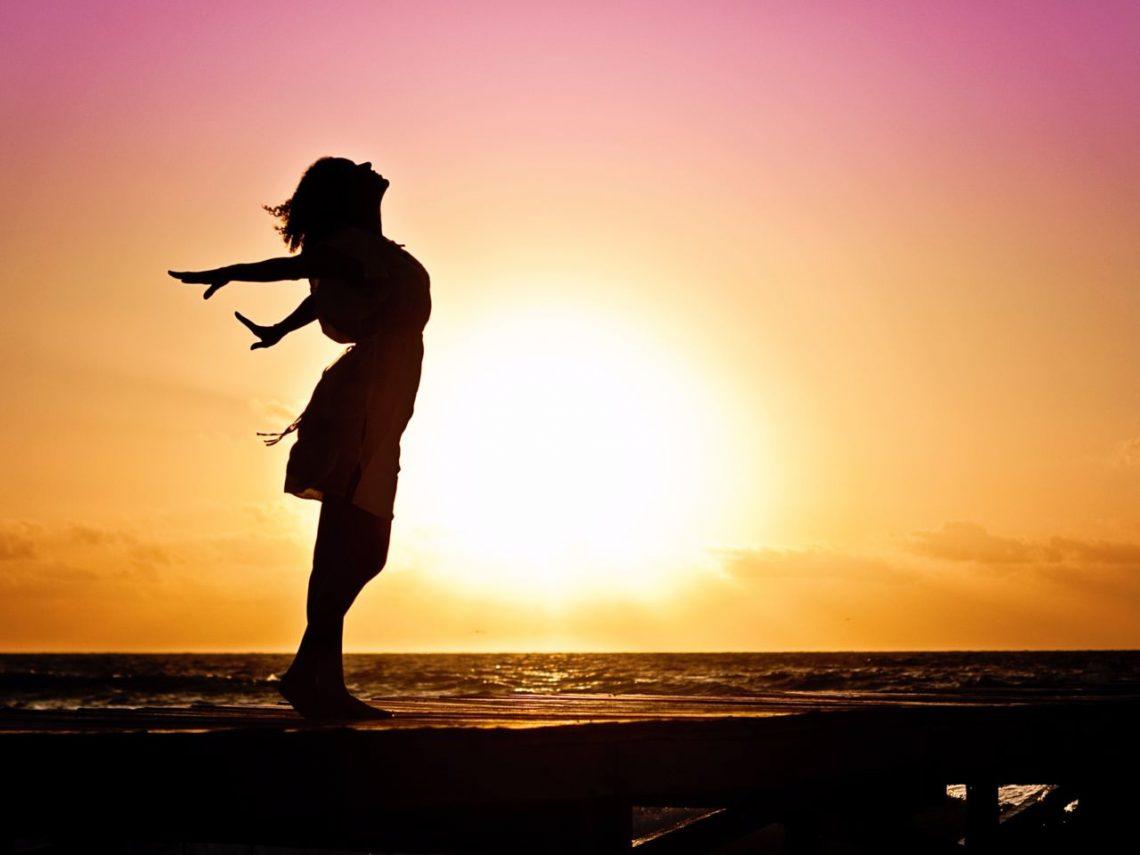 Sağlıklı Bir Beden ve Zihin İçin 3 Alışkanlık