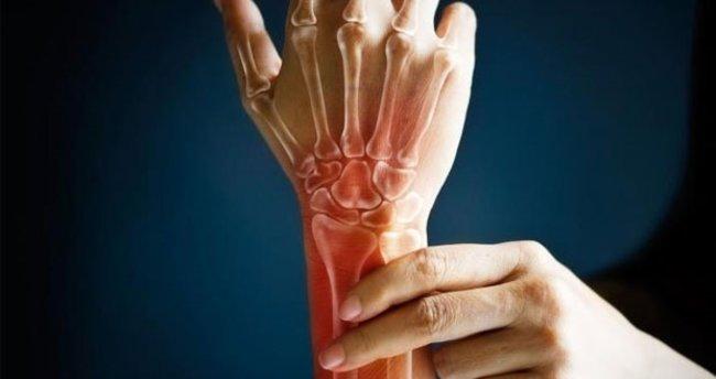 kemik sağlığını koruma, kemik sağlığı nasıl korunur, kemik sağlığını koruma yolları